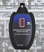 Monarch Instrument, Precision Electronic Instruments, Monarch, Instrument, Electronic Instruments, Precision Instruments